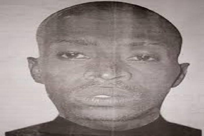 Mansour Diop alias « Thialé », le braqueur des banques de Dakar sera jugé le 16 octobre prochain