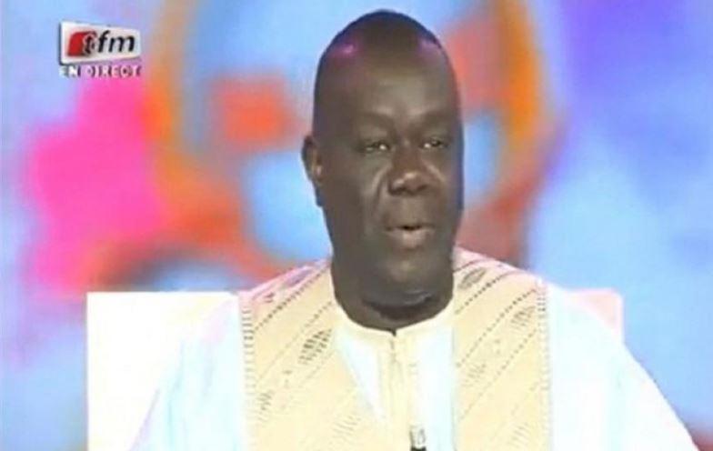"""Assane Guèye, nouveau DG de la RFM: """"Ce serait une honte pour nous tous de parler de recul de Gfm..."""""""