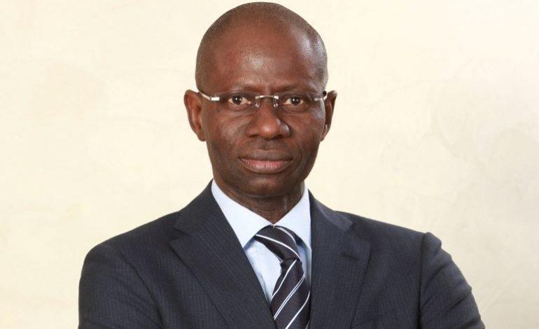 Sococim : Boubacar Camara démissionne