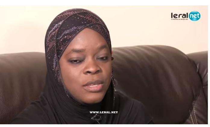 1980-2018 : Sokhna Zeynab Fall, la prêcheuse en islam rappelée à DIEU, « A DIEU nous appartenons et à LUI nous retournerons »