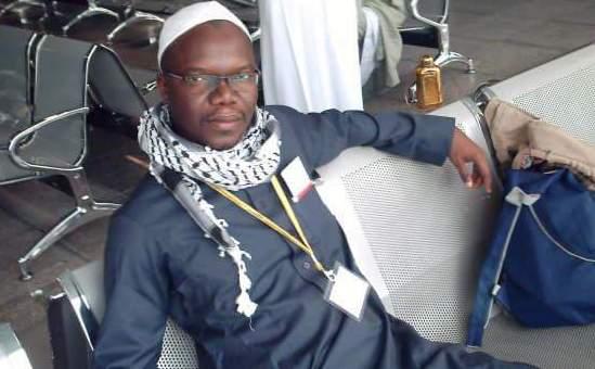 Suicide ou assassinat: mystère autour de la mort du douanier Cheikhou Sakho