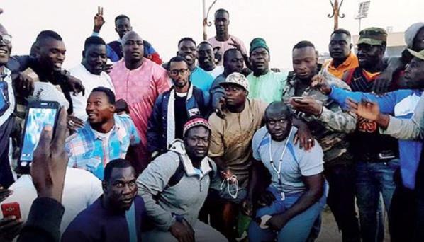 Pour un meilleur avenir de l'arène sénégalaise: Des concertations nationales exigées par la tutelle