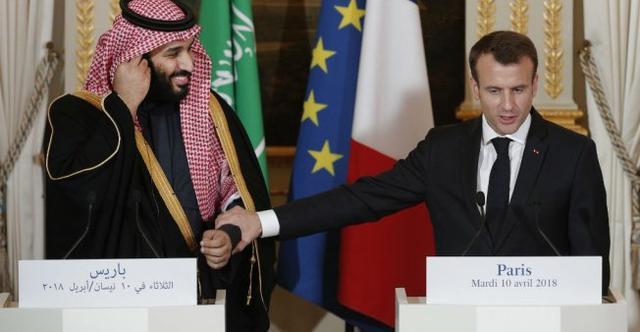 L'embarrassante candidature de l'Arabie saoudite à la Francophonie