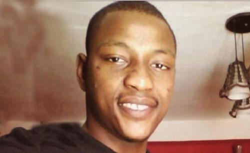 "Hôpital Fann: Oumar Watt est sorti du coma, puis ""expulsé"""