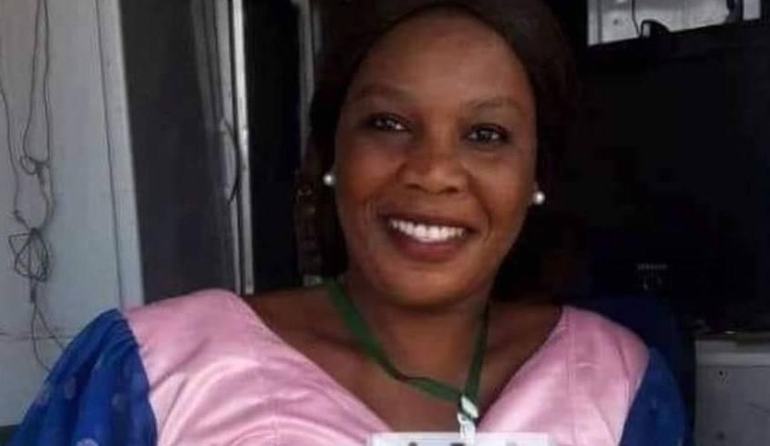 """Meurtre de Mariama Sagna - Moustapha Cissé Lô lâche une bombe: """"Elle a été retrouvée avec beaucoup d'argent"""""""
