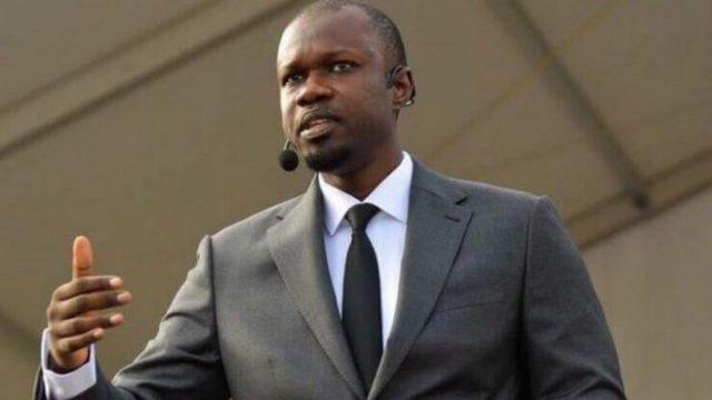 Ousmane SONKO à Seydou GUEYE : N'aies pas peur, « personne ne va te fusiller »