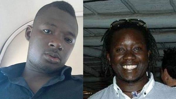 Italie : Deux Sénégalais meurent carbonisés dans leur voiture