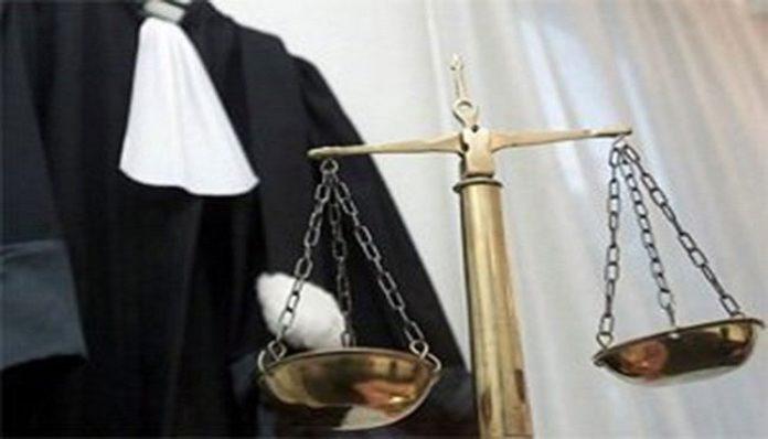 OFNAC: Il porte plainte contre des magistrats pour corruption et se retrouve au banc des accusés