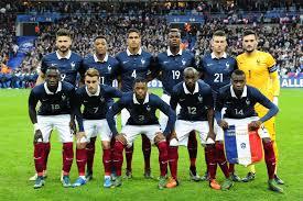 Ligue des Nations : France vs Allemagne à 18h45, Une affiche de gala pour confirmer