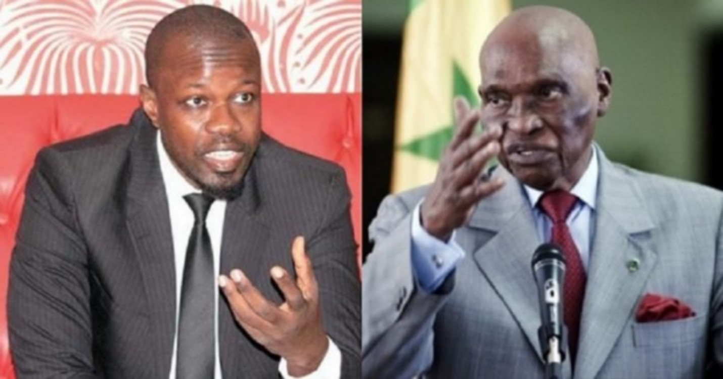 Décryptage- Wade-Sonko : Les petits pas de l'alliance fatale à Macky Sall