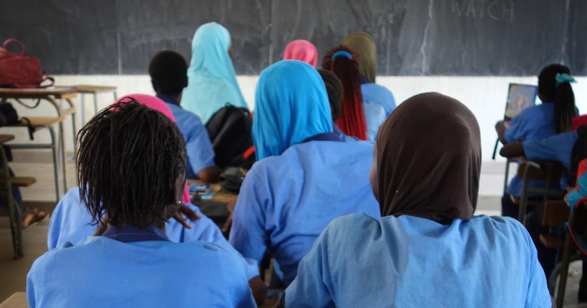 Exploitation, harcèlement et abus sexuels : Human Rights Watch dévoile la face hideuse de l'école sénégalaise
