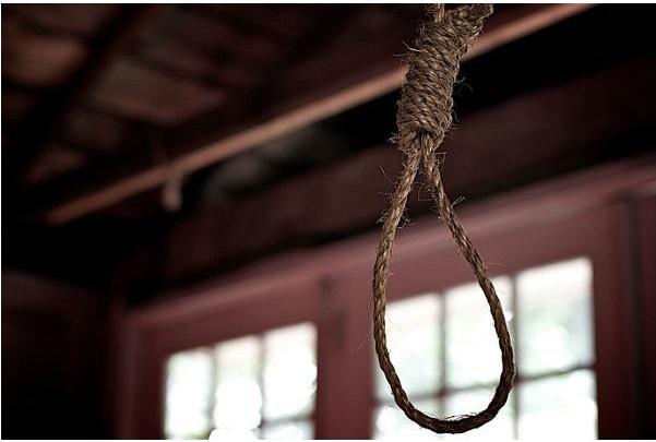 Parcelles Assainies : Un Baye Fall retrouvé mort et pendu dans sa chambre