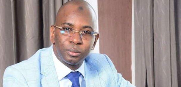 Moustapha Guirassy : « L'argent est utilisé de façon éhontée dans le parrainage »