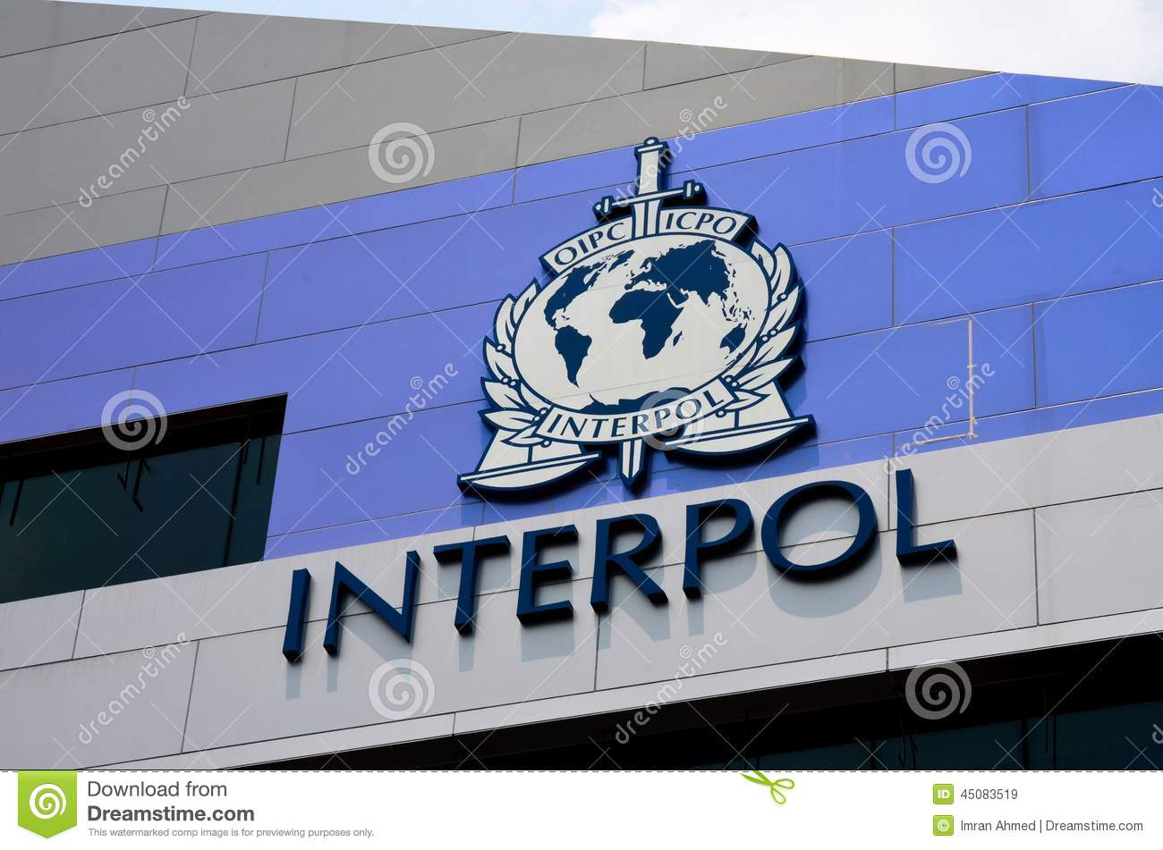 Vente de produits sexuels: Les dessous d'une intervention rondement menée par Interpol
