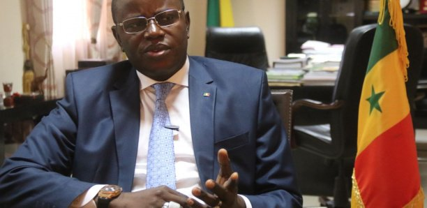 """Sénégal-Madagascar : Les """"Lions"""" joueront à Thiès"""