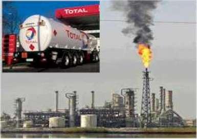 Pénurie de fuel à la SAR: Le Sénégal frôle le pire