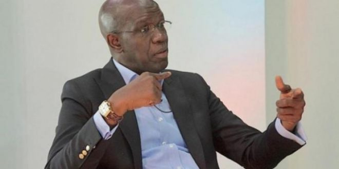 Me Mame Adama Guèye accuse Macky Sall de préparer un hold-up électoral