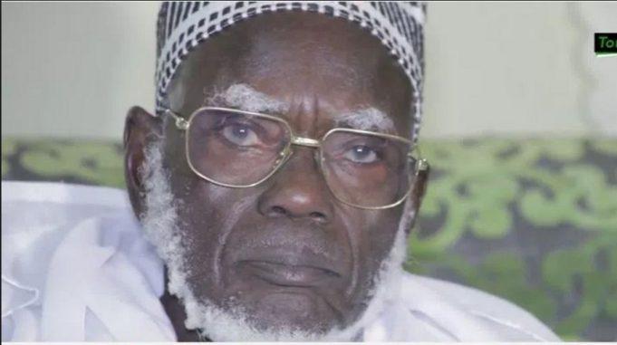 Serigne Mountakha Mbacké : «  les hommes politiques doivent éviter de semer la confusion entre les différentes familles religieuses »