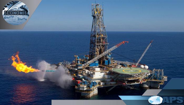 Abdou Mbacké Bousso : «Les contrats signés pour l'exploitation des hydrocarbures, ne sont pas bons»