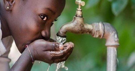 Distribution de l'eau au Sénégal : Sde, Veolia ou Suez, c'est la France qui gagne toujours