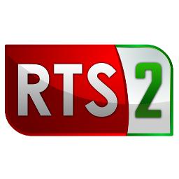 Rts 2 Sénégal