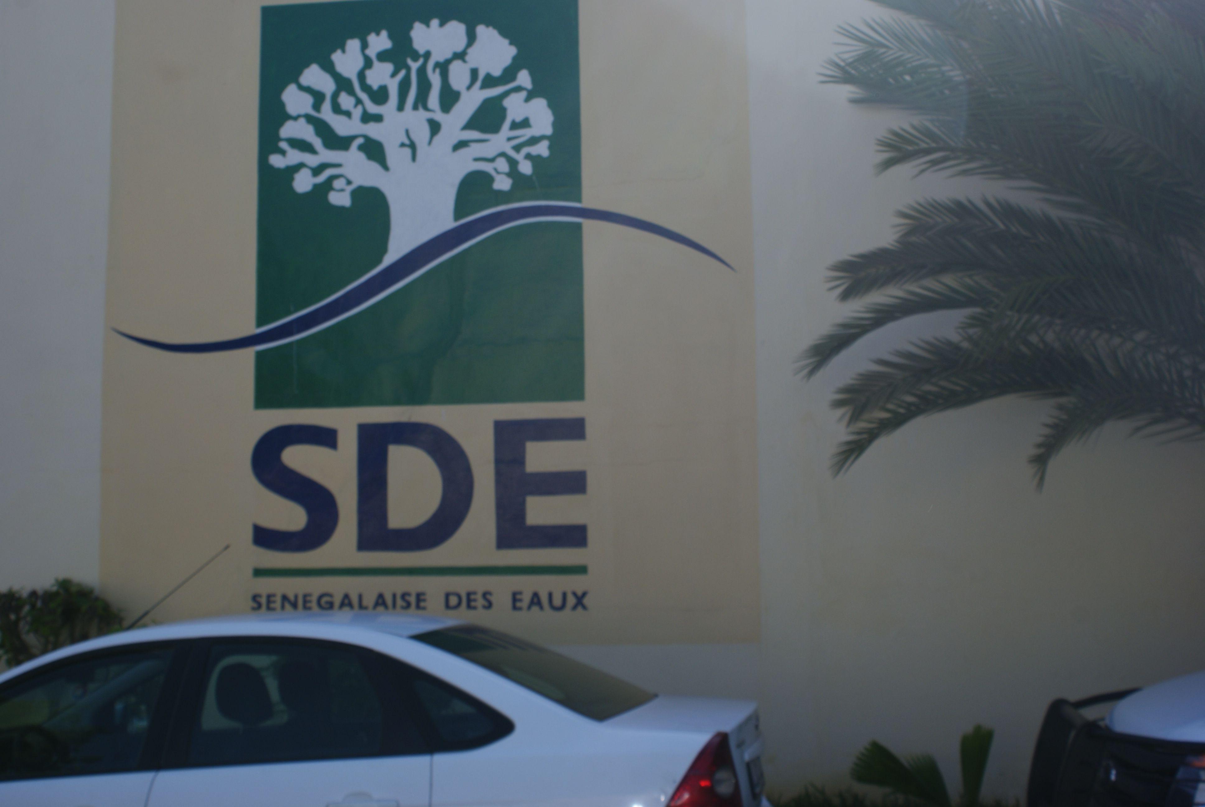 Contrat d'affermage de l'eau confié à Suez : SDE et Veolia déboutés