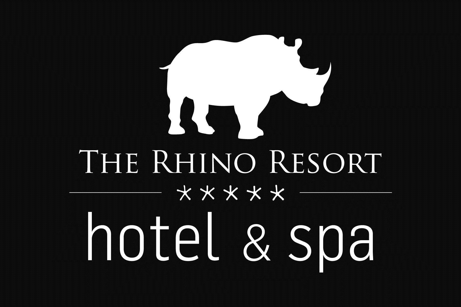 AFFAIRE ROSELL : L'hôtel Rhino de Saly, les transferts de Diawandou Diagne et Moussa Wagué, dans le viseur de la justice espagnole