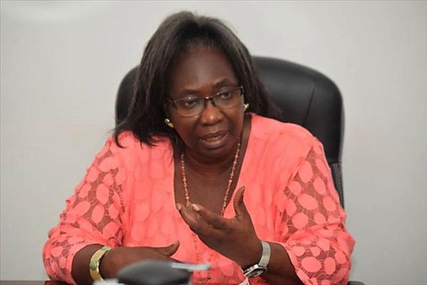 Attaque frontale du ministre des Mines contre la société civile: le défi de la crédibilité