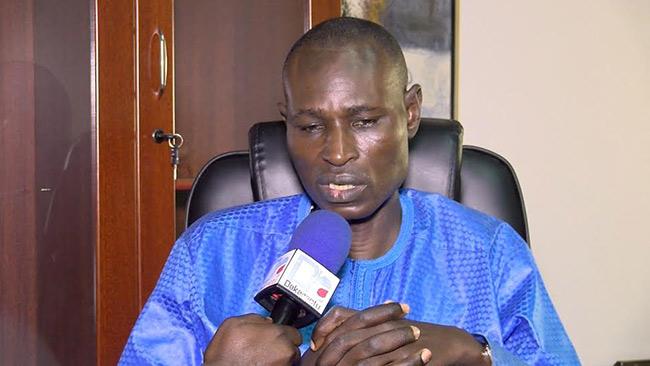 Ibrahima Bachir Dramé, expert pétrolier : « les compagnies pétrolières utilisent les banques, les assurances, l'immobilier pour blanchir des capitaux »