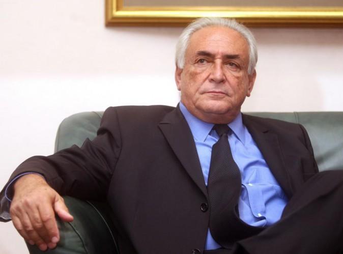 Consultance: Le Sénégal, le Togo, le Mali, le Congo offrent une nouvelle carrière à Dominique Strauss-Kahn