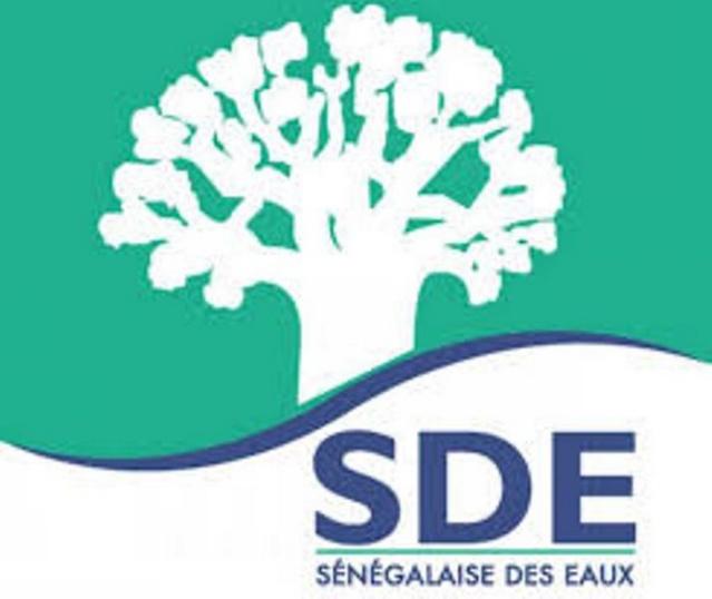 """L'Union des cadres de la SDE alerte : """"La situation actuelle est préoccupante …"""