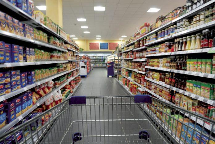 Grande distribution - Après Auchan, Carrefour s'annonce au Sénégal: Bonjour la concurrence !
