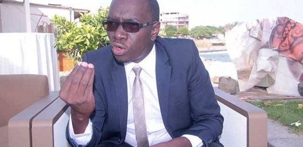 Urgent: Deux des sbires du maire de Ourossogui sous les verrous, Moussa Bocar Thiam visé par la plainte de Kewoulo