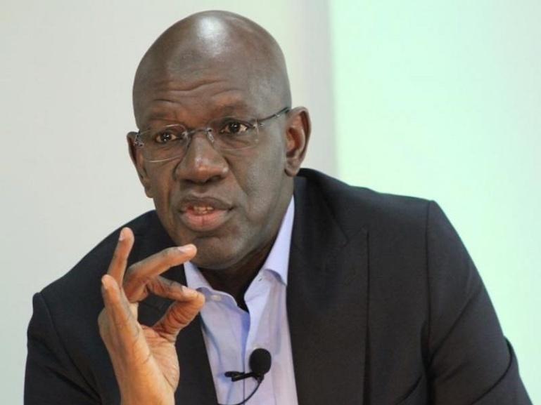L'opposition validera la plateforme de Me Mame Adama Guèye, le 17 novembre