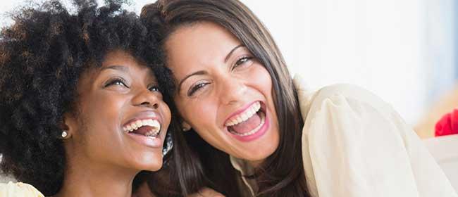Avoir la peau claire: pourquoi les femmes en font un atout de séduction?