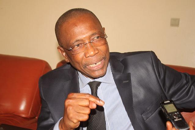 Tension budgétaire ou plutôt hypertension budgétaire au Sénégal (par Mohamed Dia)