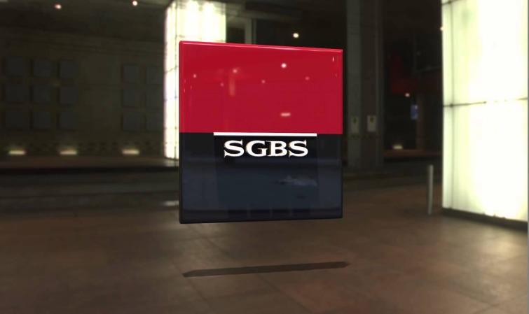 Après la BHS, 3 milliards de FCFA volés à la SGBS de Pikine