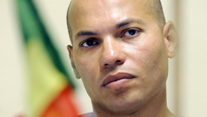 Montant recouvré des biens de Karim : L'Etat dans un mystère incompréhensible !