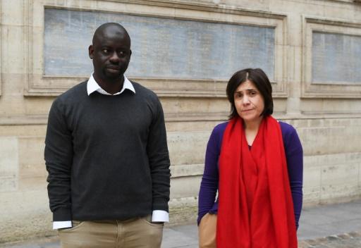 Restitution d'œuvres d'art à l'Afrique: Macron appelé à trancher dans un dossier complexe