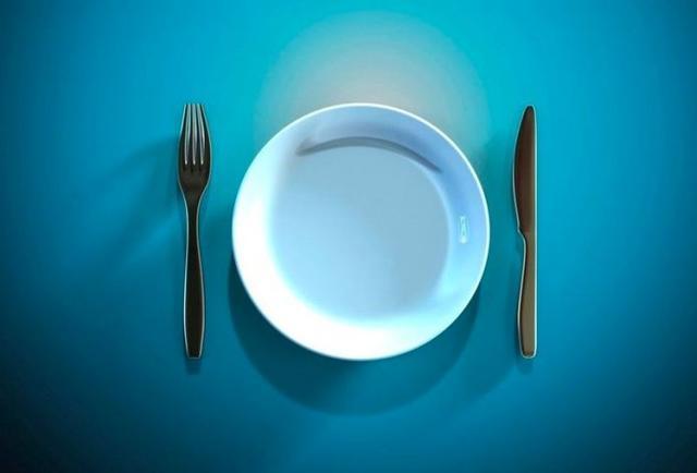 Le jeûne améliore l'immunité et diminue la glycémie et l'inflammation