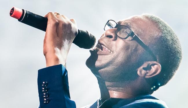 Urgent - La sortie de l'album « Respect » de Youssou Ndour reportée au 30 Novembre