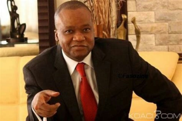 Procès du putsch manqué au Burkina: l'accusé Me Mamadou Touré et le message de Macky Sall au général Diendéré