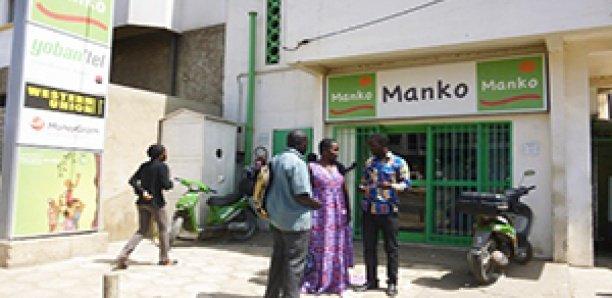 Détournement à l'agence Manko : Le Procureur ordonne une expertise