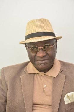 Publication: Les avocats de Habré portent plainte contre Marcel Mendy