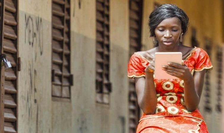 Code des télécommunications : la société civile pose son veto