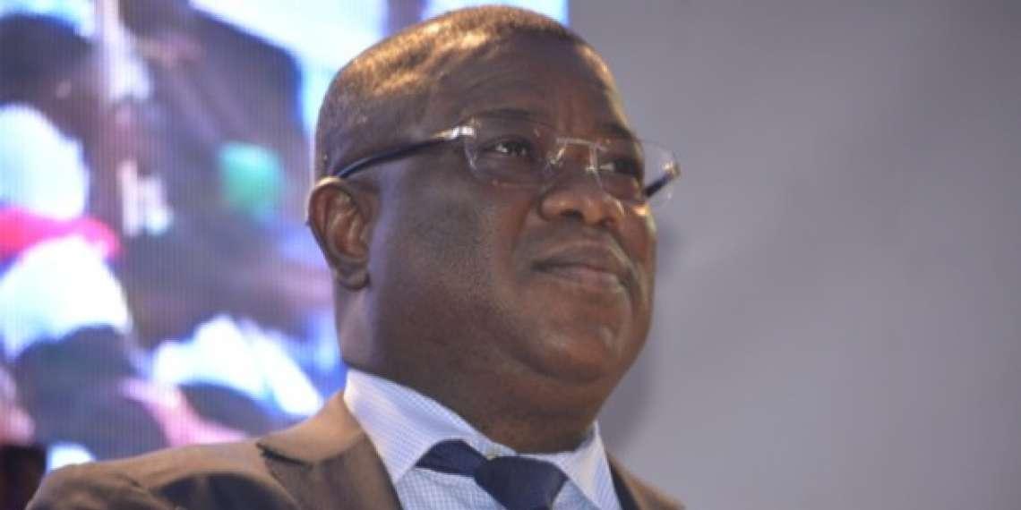Transhumance: Abdoulaye Baldé a déposé mallettes et valises dans le Macky