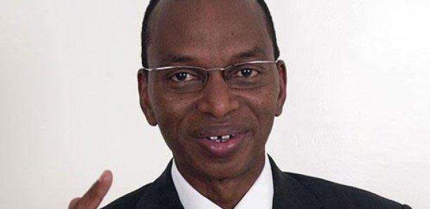 Moussa Baldé (RUR): «Il n'y a pas de candidat capable de challenger le président»