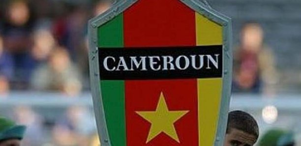 CAN 2019 : le Cameroun en danger