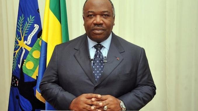 Avant Ali Bongo, ces chefs d'Etat africains soignés au Maroc