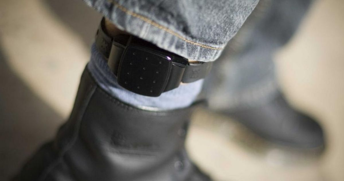 Pour une bonne pratique de la justice sénégalaise: des bracelets électroniques envisagés dès 2019